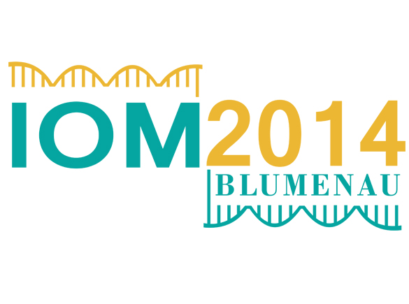 20th IOM - Congress of the International Organization for Mycoplasmology