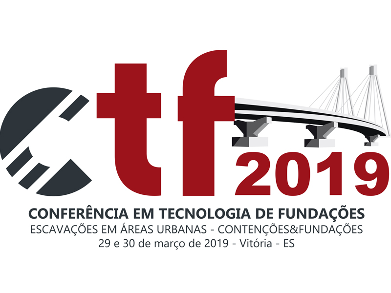 CTF 2019