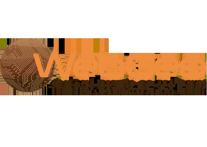 Webgeo