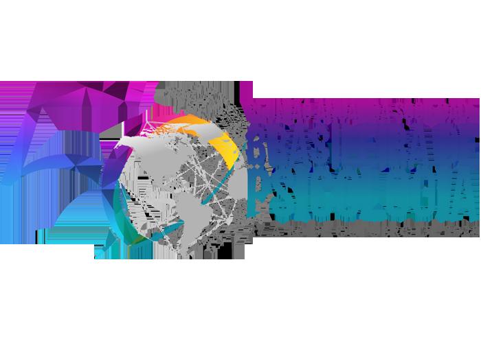 50ª Reunião Anual da Sociedade Brasileira de Psicologia