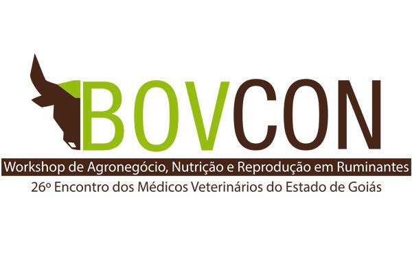 BOVCON 2017