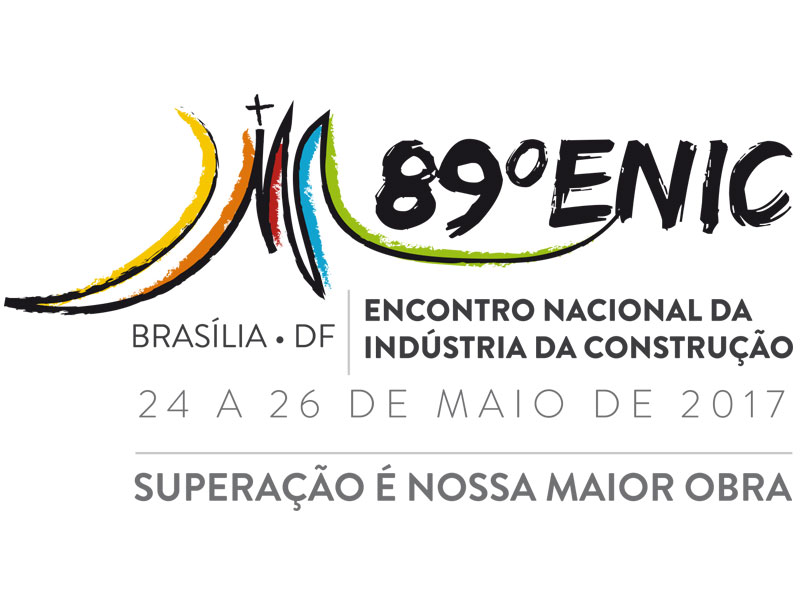 89º ENIC