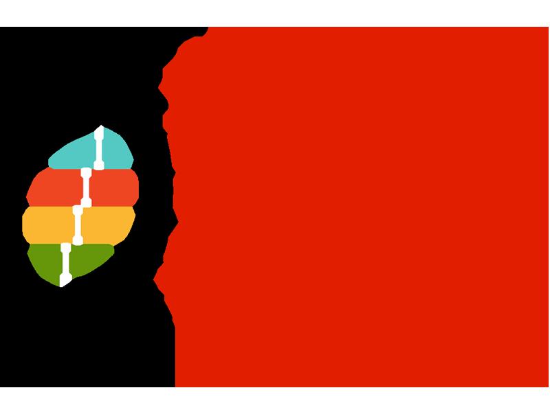 CMBM - Congresso Mineiro de Biomedicina e Congresso Mineiro de Análises Clínicas