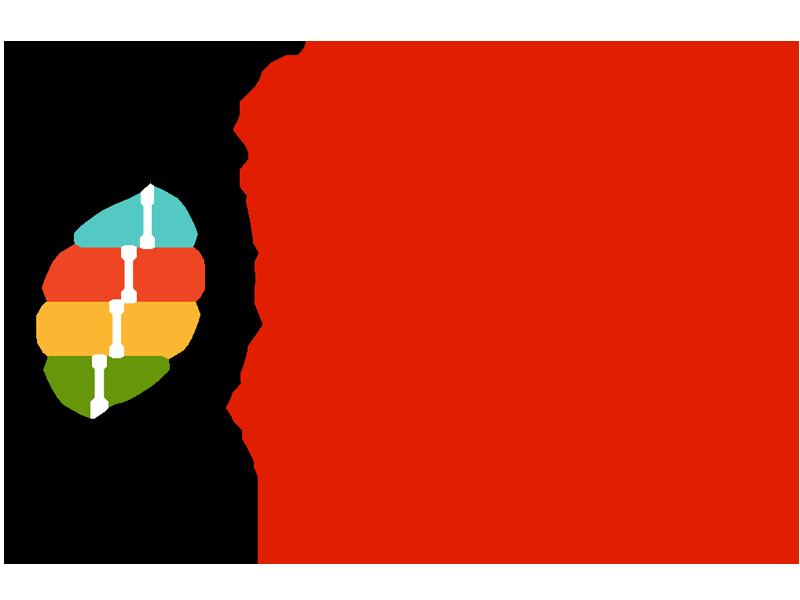 CBBM - XVI Congresso Brasileiro de Biomedicina
