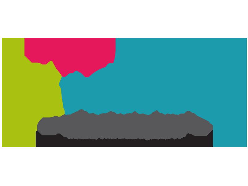 1º Conpet - Congresso de Especialidades Veterinárias e Fórum Goiano de Negócios Pet
