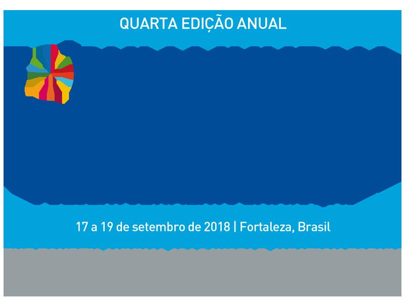IWAF - Fórum Mundial de Aviação da OACI