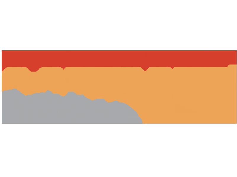 XXII Socine