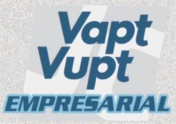 Inauguração do Vapt Vupt Empresarial - JUCEG