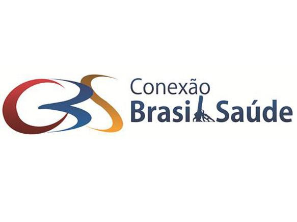 Conexão Brasil Saúde