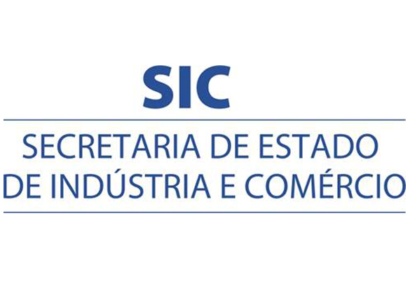 Seminário de Negócios Goiás – Alemanha