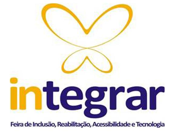 Integrar – II Feira de Inclusão, Acessibilidade, Reabilitação e Tecnologia e Feira da Melhor Idade