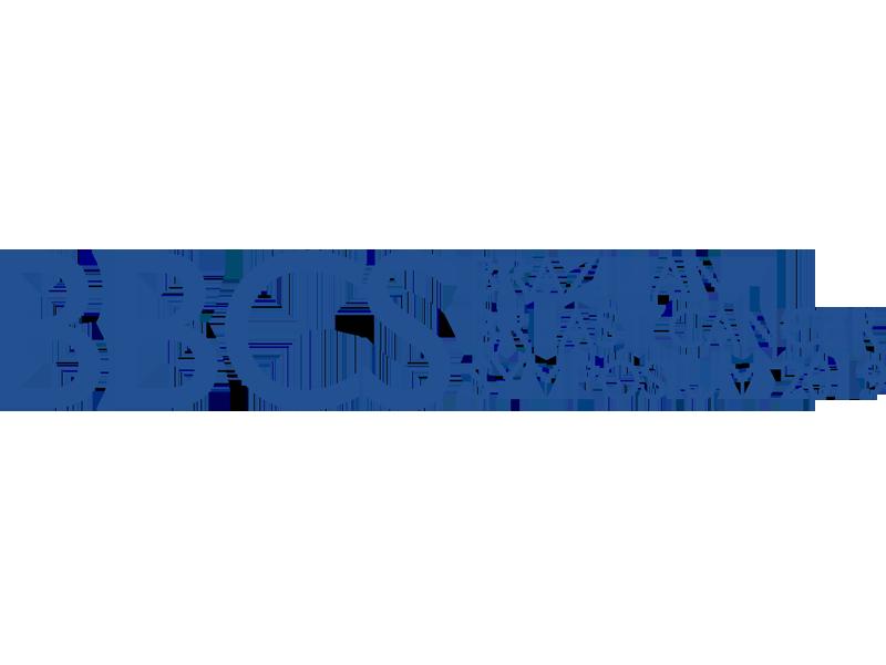 BBCS Brazilian Breast Cancer Symposium 2019