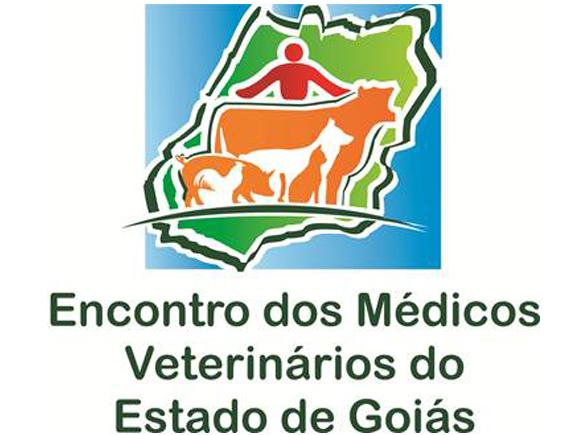 Encontro dos Médicos Veterinários