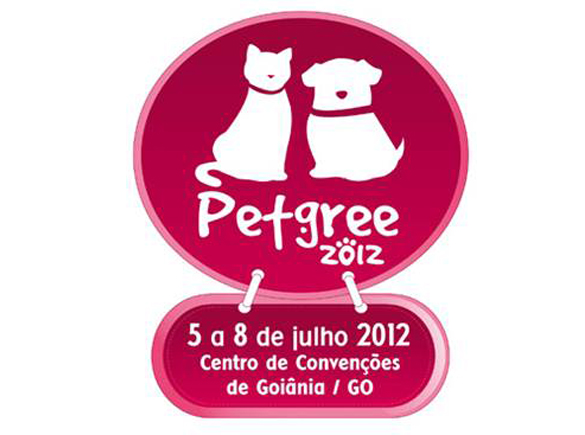 Petgree 2012 - VII Congresso do Centro-Oeste de Clínicos Veterinários de Pequenos Animais e I Congresso Goiano de Clínicos Veterinários de Pequenos Animais
