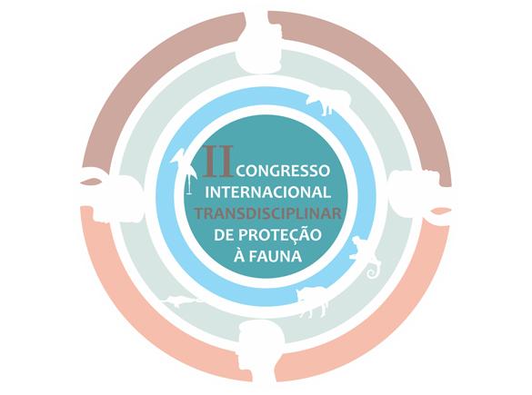 II Congresso Internacional Transdisciplinar de Proteção à Fauna